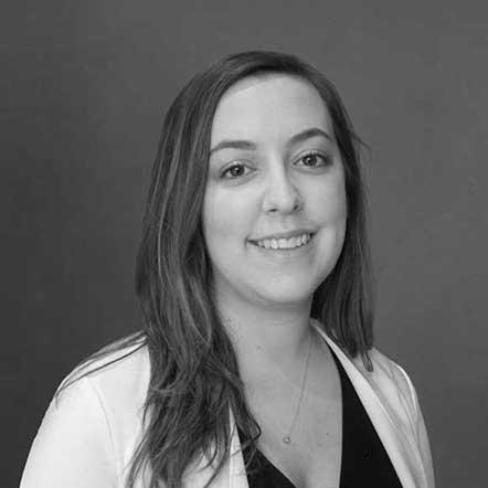 Shauna Norris, Grapevine Communications Marketing, Advertising, and Public Relations Agency, Sarasota