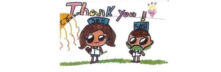 blog-SYC-SMH-card-from-Gigi-header
