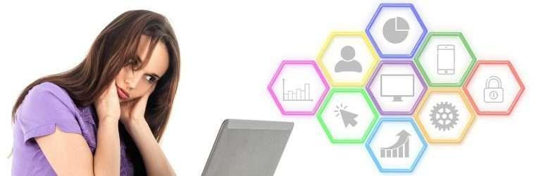 youtube analytics blog header
