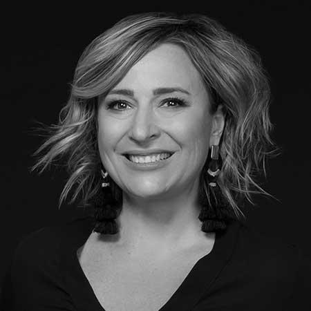 Allison Imre, Owner/President, Grapevine Communications Marketing, Advertising, and Public Relations Agency, Sarasota