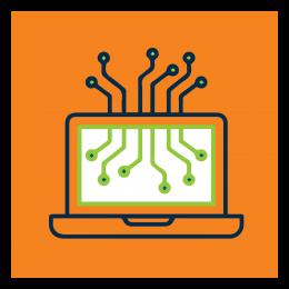 Digital Strategic Planning Web Design & Development Search Engine Marketing (SEM) Email Design & Development Performance & Analytics